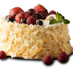 tort-cu-iaurt - Cuptorul Moldovencei
